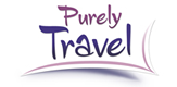 The Purely Travel